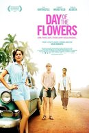 Poster of Day of the Flowers