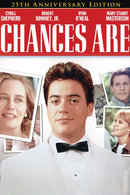 Poster of Chances Are