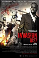 Poster of Invasion 1897