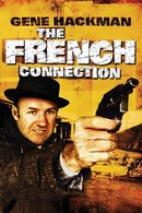 Poster of The French Connection