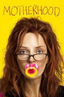 Poster of Motherhood