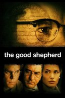 Poster of The Good Shepherd