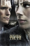 Poster of Nothing But the Truth