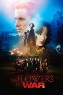 Poster of The Flowers of War