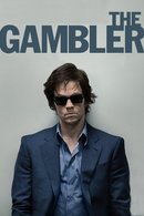 Poster of The Gambler