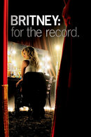Poster of Britney: For the Record