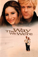 Poster of The Way We Were