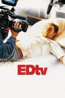 Poster of Edtv
