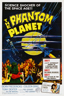 Poster of The Phantom Planet