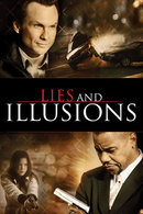 Poster of Lies & Illusions