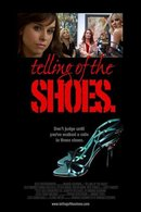 Poster of Telling of the Shoes