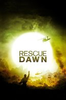 Poster of Rescue Dawn