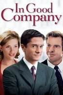 Poster of In Good Company