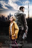 Poster of Science Fiction Volume One: The Osiris Child