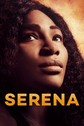 Picture of Serena
