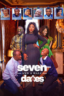Poster of Seven and a Half Dates