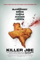 Poster of Killer Joe