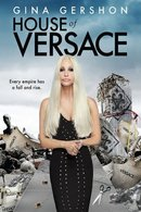 Poster of House of Versace