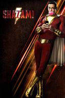 Poster of Shazam