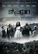 Poster of Silver Rain