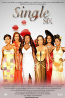 Poster of Single Six