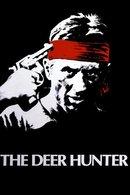 Poster of The Deer Hunter