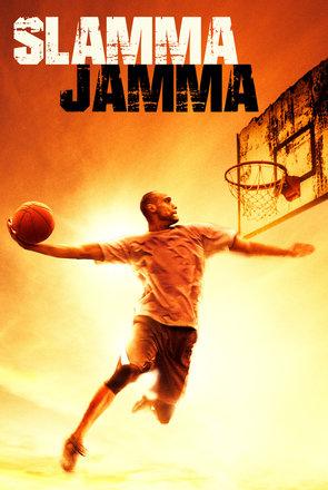 Picture of Slamma Jamma