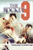 Poster of The Rocket
