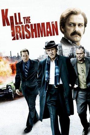 Picture of Kill the Irishman