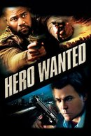 Poster of Hero Wanted