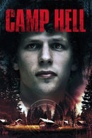 Poster of Camp Hell