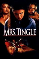 Poster of Teaching Mrs. Tingle