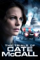 Poster of The Trials of Cate McCall