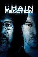 Poster of Chain Reaction