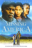 Poster of Missing in America