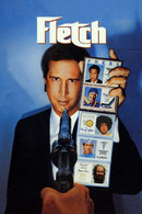 Poster of Fletch