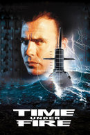 Poster of Time Under Fire