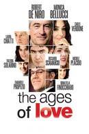 Poster of Ages of Love