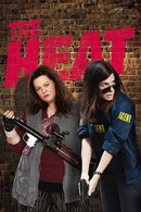 Poster of The Heat