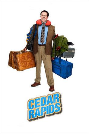 Picture of Cedar Rapids