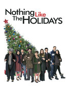 Poster of Nothing Like the Holidays