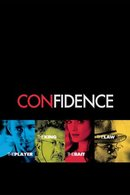 Poster of Confidence