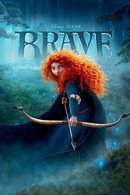 Poster of Brave