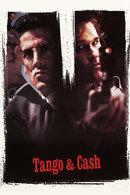 Poster of Tango & Cash
