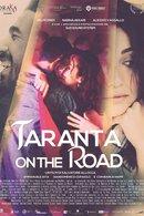 Poster of Taranta On the Road