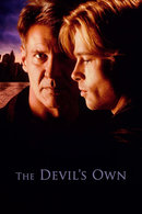 Poster of The Devils Own