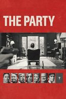 Poster of The Party