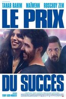 Poster of The Price of Success