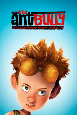 Picture of The Ant Bully