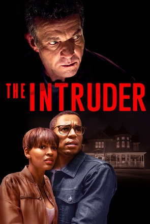 Picture of The Intruder